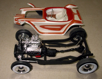 spark screen, ignition wires, short circuit wires, spark plugs replacement, spark up meaning, spark plugs for dodge hemi, plugs and wires, spark plugs location diagram, coil wires, spark ignition, wire separators for 8mm wires, spark plugs brands, spark plugs awsf 32pp, spark plugs on, gas grill ignitor wires, spark plugs for toyota corolla, spark plugs 2006 pacifica, spark plugs 2003 dakota, spark pug, spark indicator, on what do spark plug wires
