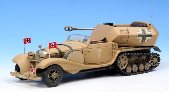 Rommel S Rod Custom Build 2008 11 22